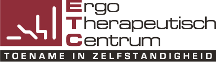 ETCentrum Logo